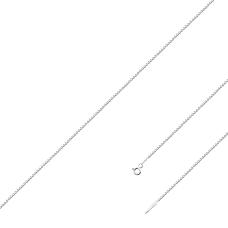 Corrente Veneziana 45 cm - Prata Branca