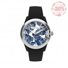 Relógio Mormaii MO2035IN/8P