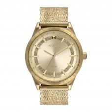 Relógio Euro Dourado Feminino EU2036YPV/4D