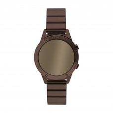 Relógio Euro Digital Marrom EUJHS31BAE/4M