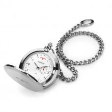 Relógio Technos de bolso 1L45BA/1B