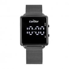 Relógio Condor Digital COBJ3382AC/4F