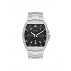 Relógio Orient Prata GBSS1054 P2SX