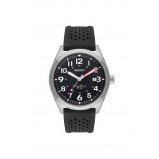 Relógio Orient Preto Masculino MBSP1028 P2PX