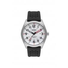 Relógio Orient Preto Masculino MBSP1028 S2PX