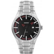 Relógio Orient MBSS1227 PVSX