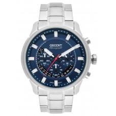 Relógio Orient MBSSC189 D1SX
