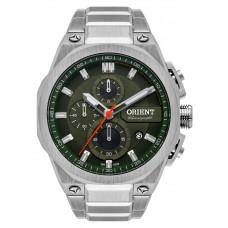 Relógio Orient MBSSC211 E1SX