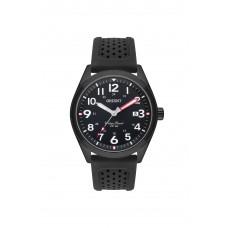 Relógio Orient Preto Masculino MPSP1013 P2PX