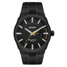 Relógio Orient MPSS1015 P1PX