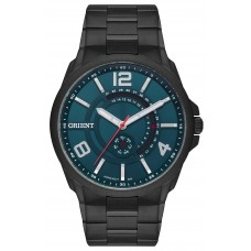 Relógio Orient Masculino MPSS2003 E2PX