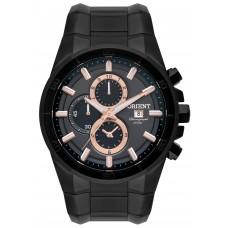 Relógio Orient MPSSC019 P1PX