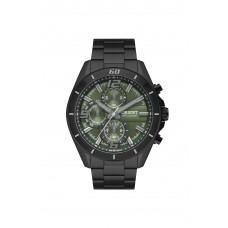 Relógio Orient Grafite Masculino MPSSC026 E2PX
