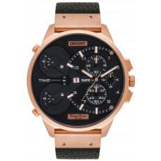 Relógio Orient MRSCT003 P2PX