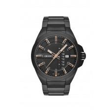 Relógio Orient MYSS2001 G1GX