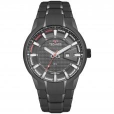 Relógio Technos Masculino 2117LAW/4P