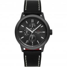 Relógio Technos 6P27DR/2P