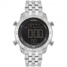 Relógio Technos BJK006AB/1P