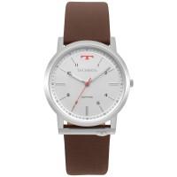 Relógio Technos Masculino GL30FO/1B