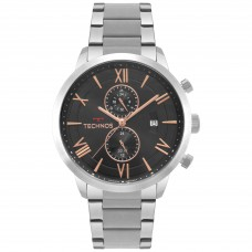 Relógio Technos JP11AB/1P