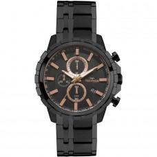 Relógio Technos JS15FB/4P