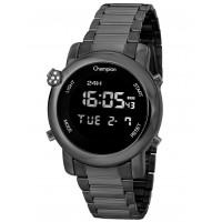 Relógio Champion Digital CH48126C