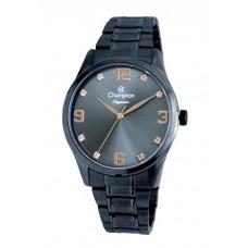Relógio Champion Azul CN25663A
