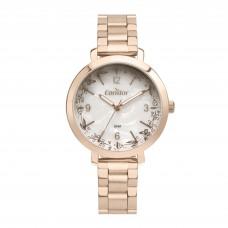 Relógio Condor Rosé Feminino CO2035MYM/4J