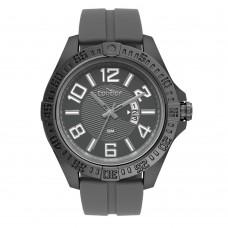 Relógio Condor Grafite Masculino CO2115KXQ/6C