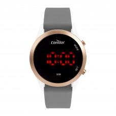 Relógio Condor Digital Feminino COJHS31BAL/8C