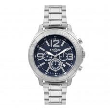 Relógio Condor Prata COJP25AB/T3A