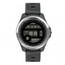 Relógio Condor Digital Touchscreen Masculino COKW05CAA/8C