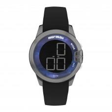 Relógio Mormaii MO13001D/8P