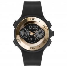 Relógio Mormaii Anadigi Masculino MO160323AM/8J