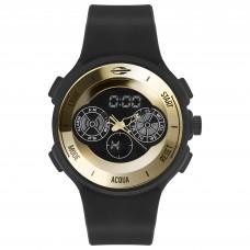 Relógio Mormaii Anadigi Masculino MO160323AN/8D