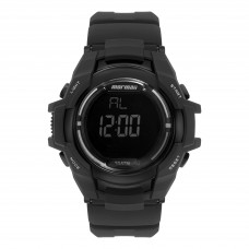 Relógio Mormaii Digital Masculino MO3920AB/8P