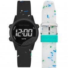 Relógio Mormaii Digital Masculino MO4100AE/T8W