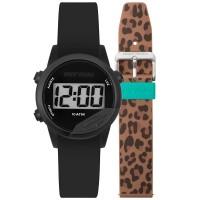 Relógio Mormaii Digital Unissex MO4100AF/T8M