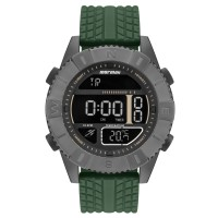 Relógio Mormaii Digital Masculino MO5334AE/8C