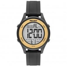 Relógio Mormaii Digital MO6200/8D