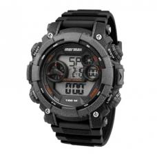 Relógio Mormaii Digital MO12579B8Y