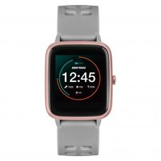 Relógio Mormaii SmartWatch Feminino MOLIFEAC/8K