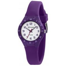 Relógio X-Games Infantil XKPP0001 B2UX