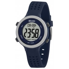 Relógio X-GAMES Infantil XKPPD077 BXDX