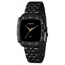 Relógio Lince Feminino LQN620L P1PX