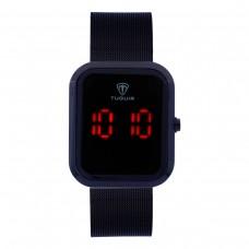 Relógio Unissex Tuguir Digital TG110 Preto