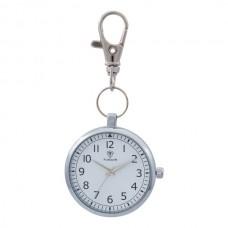 Kit Relógio Masculino Tuguir Analógico TG100 Cinza