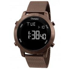 Relógio Champion Digital CH40062R