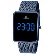 Relógio Champion Digital CH40080A