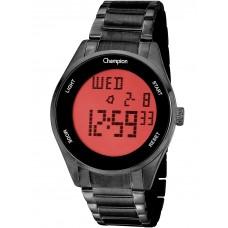 Relógio Champion Digital CH40231D
